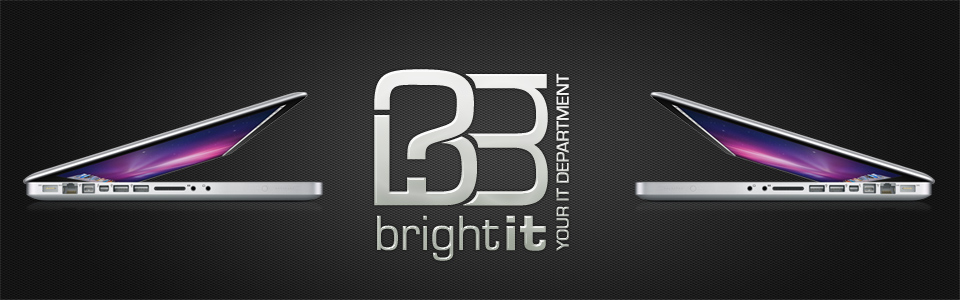 About Bright IT